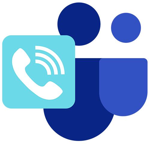Business Voice for Microsoft Teams