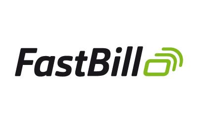 fastbill