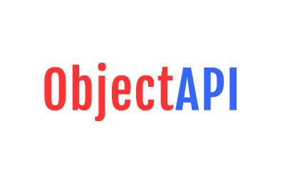 ObjectAPI