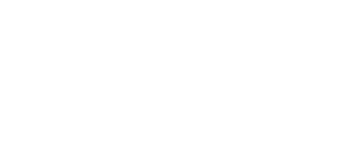 Contact Center Bundle
