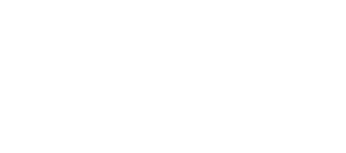 Customer Service Bundle
