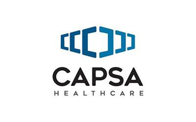 capsa Health Care