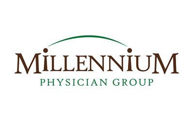 Millennium Physician Group
