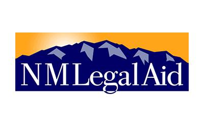 NM Legal Aid
