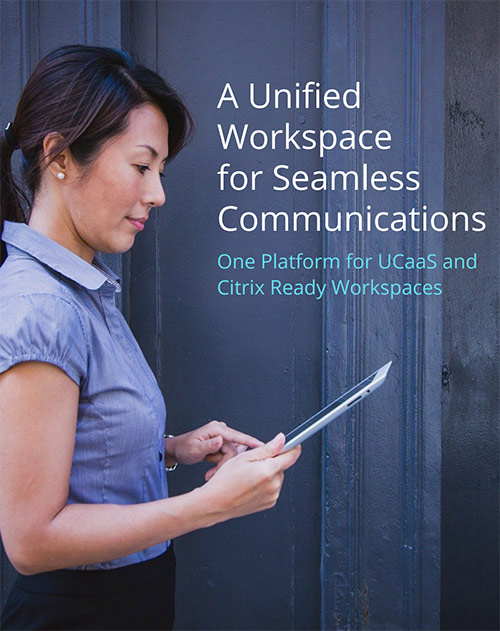 Free Download - Unified Workspace for Seamless Communications