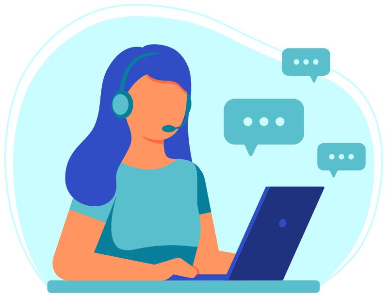Contact Center Solutions - Contact Center - Contact Center Solution