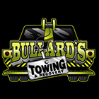 Charity Beeson from Bullards Towing