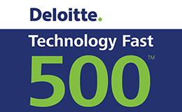 The Deloitte Technology Fast 500