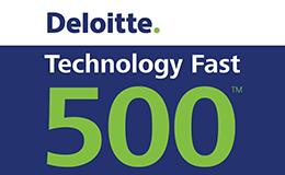 The Deloitte Technology Fast 500